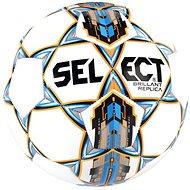 Select Brillant Replica bílo - modrá vel.5 - Ball