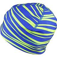 SHERPA Lowel Blue M - Mütze
