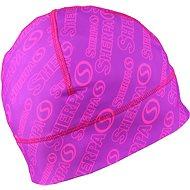 SHERPA Sound Purple M - Mütze