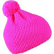 SHERPA GINGER Pink - Mütze