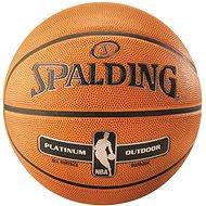 NBA Platinum outdoor sz.7 - Basketball-Ball