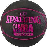 NBA Highlight 4her out sz.6 - Basketball-Ball