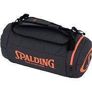 Duffle bag - Sporttasche