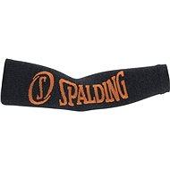 Arm sleeves black/orange - Kompressionsärmel