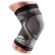 McDavid Freelastics Knee Sleeve, šedá L - Bandage