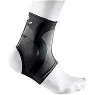 McDavid Dual Compression Elbow Sleeve, šedá/černá L - Bandage