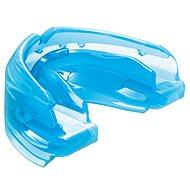 Shock Doctor Double Braces, junior/blau - Protektoren