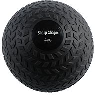 Sharp Shape Slam ball 4 kg - Medizinball
