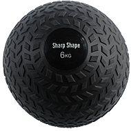 Sharp Shape Slam ball 6 kg - Medizinball