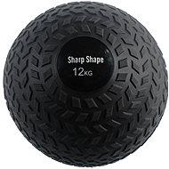 Sharp Shape Slam ball 12 kg - Medizinball