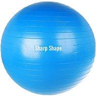 Sharp Shape Gym ball blue 65 cm - Gymnastikball