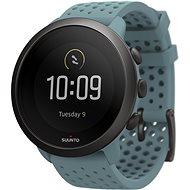 Suunto 3 Moosgrau - Smartwatch