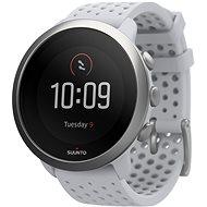 SUUNTO 3 PEBBLE WHITE - Smartwatch