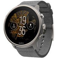 SUUNTO 7 Stone Gray Titanium - Smartwatch