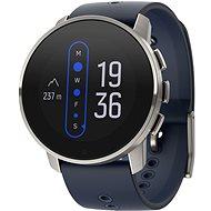 SUUNTO 9 Peak Granite Blue Titanium - Smartwatch