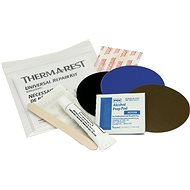 Therm-A-Rest Permanent Home Repair Kit - Reparaturset