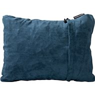 Therm-A-Rest Compressible Pillow Small Denim - Polster