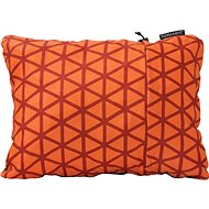 Therm-A-Rest Compressible Pillow Small Cardinal - Polster