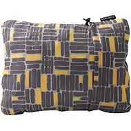 Therm-A-Rest Compressible Pillow Large Mosaic - Polster