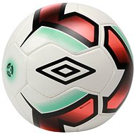 Umbro NEO Precision vel. 5 - Ball