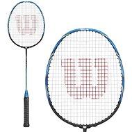 Wilson Recon P2600 - Badmintonschläger