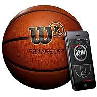 Wilson X Connected - Basketball-Ball