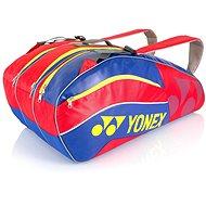 Yonex Bag 8529, 9R, Red/Blue - Sporttasche