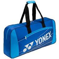 Yonex Taška 4711, BLUE - Sporttasche