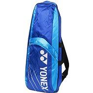 Ruksak Yonex 4722, 2R, BLUE - Sporttasche
