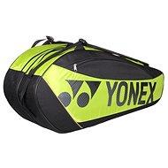 Bag Yonex 5726, 6R, LIME - Sporttasche