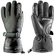 Zanier HEAT.ZX 3.0 beheizte Handschuhe, Herren - Handschuhe