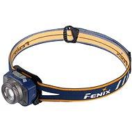 Fenix HL40R - Stirnlampe