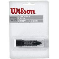 Wilson Eye Black Stick - Bürobedarf-Set