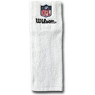 Wilson Wilson Nfl Field Towel Retail - Handtuch