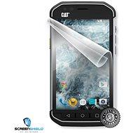 ScreenShield für Caterpillar CAT S40 für Handy-Bildschirm - Schutzfolie