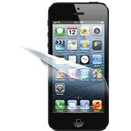 ScreenShield für iPhone 5 für das Telefon-Display - Schutzfolie