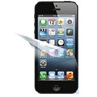 Schutzfolie ScreenShield pro für iPhone 5 - Schutzfolie