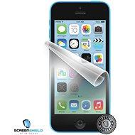 Schutzfolie iPhone 5C - Schutzfolie