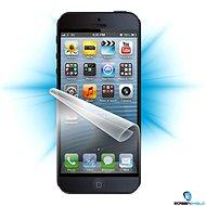 ScreenShield für Apple iPhone 5S - Schutzfolie
