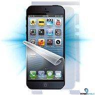 ScreenShield für das iPhone 5S (für das ganze Handy) - Schutzfolie
