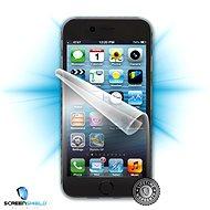 ScreenShield Displayschutz für iPhone 6 - Schutzfolie