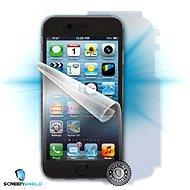 ScreenShield für iPhone 6 für das gesamte Telefon-Gehäuse - Schutzfolie