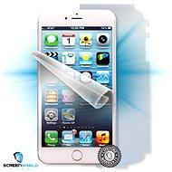 ScreenShield für das iPhone 6 Plus (für das gesamte Handy) - Schutzfolie