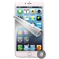 ScreenShield für iPhone 6 Plus auf das Telefondisplay - Schutzfolie