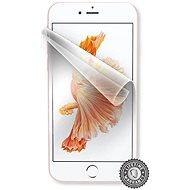 ScreenShield für das iPhone 7 Telefondisplay - Schutzfolie
