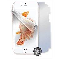 ScreenShield für iPhone 7 für das gesamte Telefon-Gehäuse - Schutzfolie