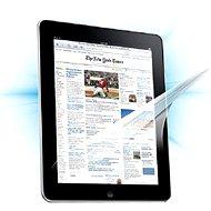 ScreenShield für iPad für auf das Tablet-Display - Schutzfolie