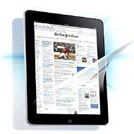 ScreenShield für iPad 2 für ganzen Tablet-Körper - Schutzfolie