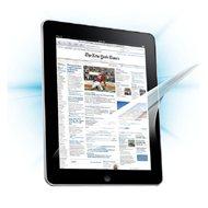 ScreenShield für iPad der 4. Generation 4G für Tablet-Bildschirm - Schutzfolie