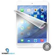 ScreenShield für iPad Mini 3. Generation Retina WiFi + 4G für auf das Tablet-Display - Schutzfolie